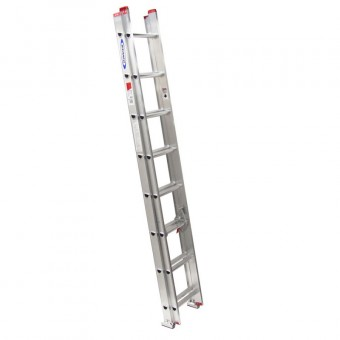 16F ROOFING LADDER