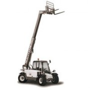 TELELIFT 2306
