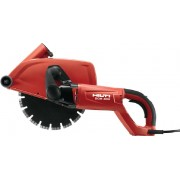 HILTI DHC300 DIAMOND CUTTER