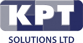 KPT Solutions Ltd